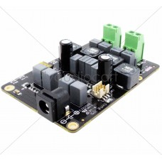 Allo - Volt Amp - Audio Amplifier