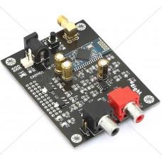 Eight Audio - EABM02 - Bluetooth v4.2 TrueWireless Stereo Audio Receiver Board aptX Low Latency