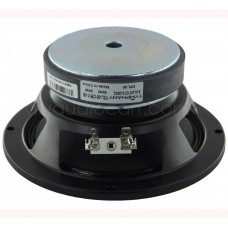 "Peerless by Tymphany - FSL-0512R01-08 - Professional - 5-1/4"" Midrange - Woofer - Driver 8 Ohm"