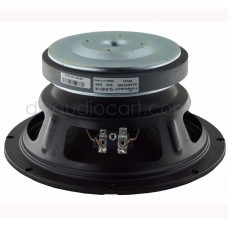 """Peerless by Tymphany - FSL-0818R01-08 - Professional - 8"""" -  Woofer - Driver - 8 Ohm"""