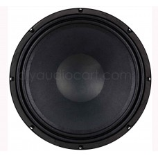 """Peerless by Tymphany - FSL-1020R02-08 - Professional - 10"""" - Woofer - Driver - 8 Ohm"""