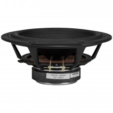 """Peerless by Tymphany - 830869 - 8"""" Nomex Cone - HDS - Woofer"""
