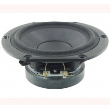 "Peerless by Tymphany - 830991 - 5-1/4"" GFC Cone - HDS - Woofer"