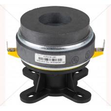 Peerless - DFL-2525R00-08 - 1 Titanium Dome Compression Driver 8 Ohm
