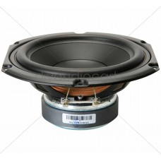 """Peerless by Tymphany - 830656 - 5-1/4"""" Paper Cone - SDS - Woofer"""