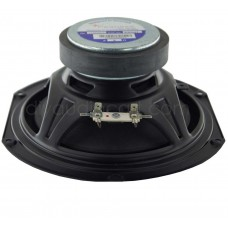 """Peerless by Tymphany - 830657 - 6-1/2"""" Paper Cone - SDS - Woofer"""