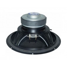 "Peerless by Tymphany - 830668 - 10"" Paper Cone - SLS - Subwoofer"