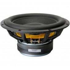 "Peerless by Tymphany - 830452 - 10"" XLS - Subwoofer"