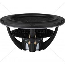 Peerless by Tymphany - NE180W-08 - 6-1/2″ Fiber Cone Woofer Speaker