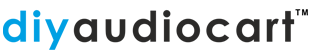 diyaudiocart